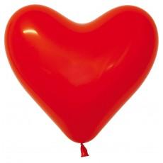 helium hart ballon