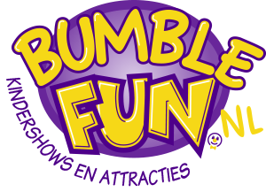 Bumble Fun | Kindershows en Attracties