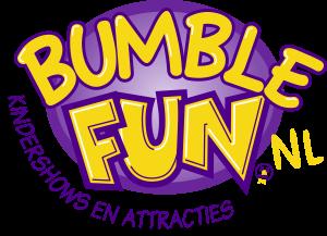 Bumble Fun | Kindershows en Attracties