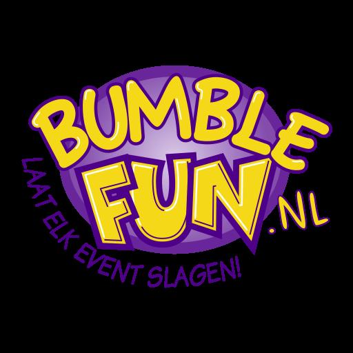 Bumble Fun laat elk event slagen